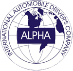 Alpha - IDL
