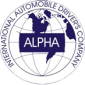 alpha_logo_small